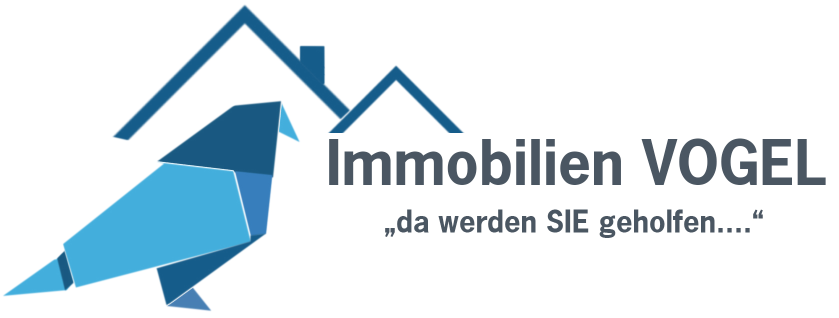 Immobilien Vogel
